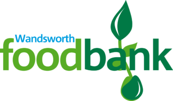 Wandsworth Foodbank | Helping Local People in Crisis